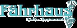 Logo FH - org