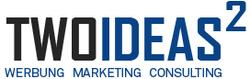 thumb~108711-Logo-TwoIdeas