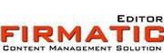 thumb~108712-Logo-Firmatic